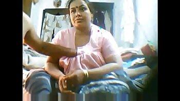 Desi Indian Girl Having Sex On Webcam