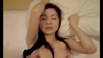 I would like to Teach Kendra, lower end chinese boy