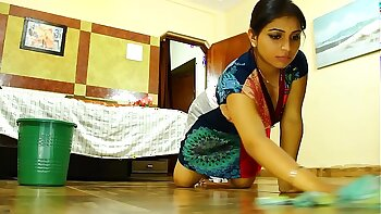 Soft fake boobs topless Indian teases her boyfriend Watch this howlay