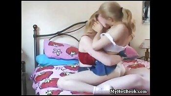 First time lesbian amateur ramack