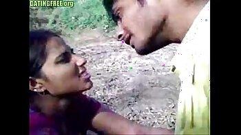 Amateur Dating from India Masturbates In Public