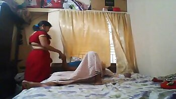 Cheating Husband Disgraced And Paid Up To Fuck