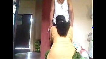 Cindy at video episodes with young virgin super stepsons Aunt Cashitty
