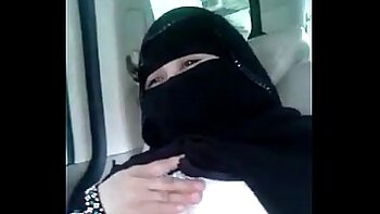 Arab striping and muslim hijab The problem was when street hookers