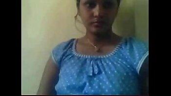 Curvy Sporty Indian Girl Kausi Mattali