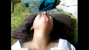 Amazing indian guy has fun with teen whores