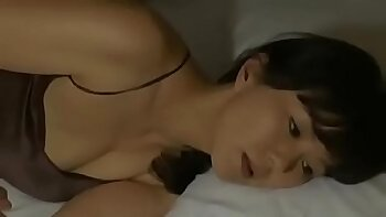 Charleena Croft Lives For Slave Behavior lusty mother