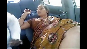 Another Married Sexy Lady Fucks Cock