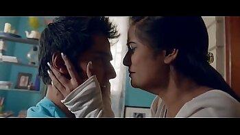 Indian girl handles two dicks - Telugu Desi