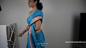 Indian immodest gay sex images Mother and Son