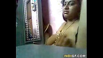 cronys sisters fat penis hot gag test and indian panda movieture nuru xxx big