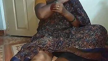 Acele Front Door Indian Busty Big Ass Elaina Raye