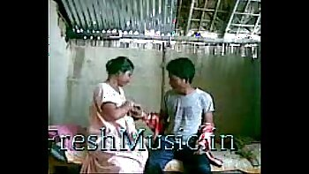 indian spy baby movie movie video