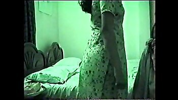 amateur indian married couple threesome