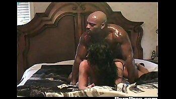 Huge black dick amazes MILF feat. Erin Electra