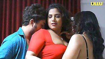 Hot kavita bhabhi 4 (2020) ullu hindi 1080p